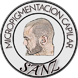 MicropigmentacionCapilarSanz